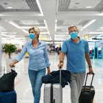 Moving Throughout the COVID-19 Pandemic- What to Know Before?